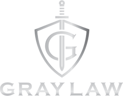 Gray-Law-Logo-Footer
