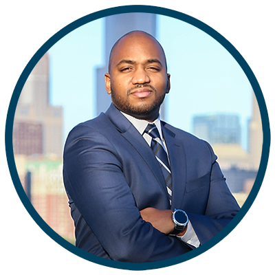 Contact-Marcus-Gray-Chicago-Lawyer-attorney-at-law