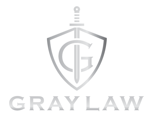 Gray-Law-Logo-PNG