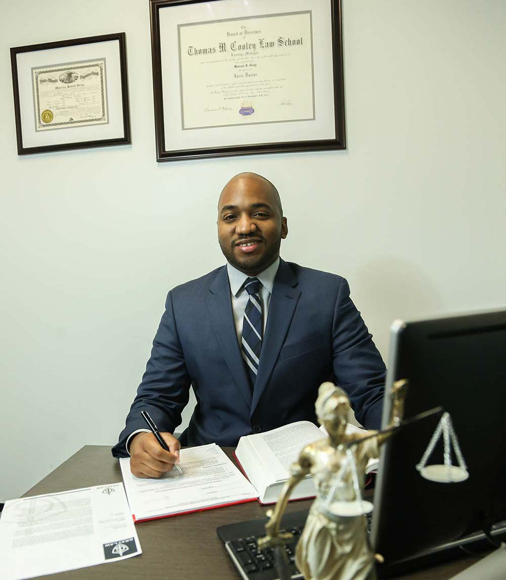 About-Marcus-Gray-Legal-Court-Representation-Law